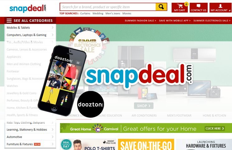 http://www.dodnews.com/snapdeal-acquires-fashion-discovery-start-up-doozton