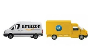 http://tamebay.com/2015/07/insights-into-amazon-logistics-size-and-scale.html