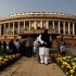 http://india.blogs.nytimes.com/2012/11/23/legislation-on-ice-as-parliament-stalls/