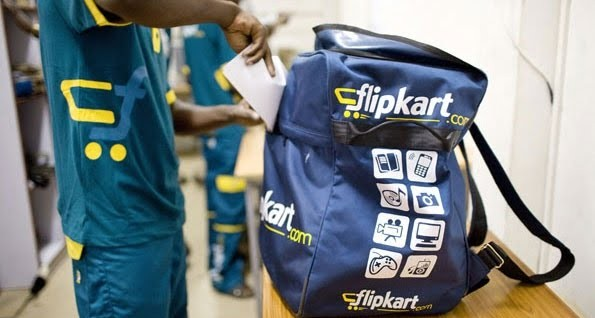 http://www.mensxp.com/technology/latest/27899-a-man-cheated-flipkart-of-rs-20-lakh-using-the-much-popular-return-policy.html