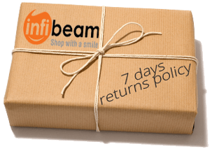 http://www.reviewstore.org/infibeam-review/