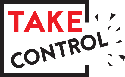 http://takecontrolconference.melbourne/img/logo.png