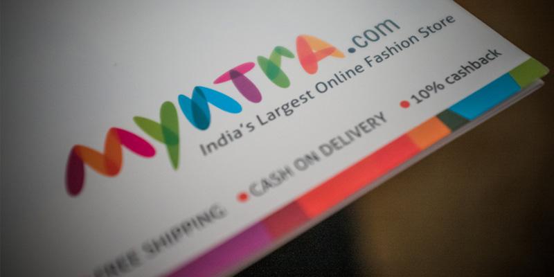 http://www.discountmantra.in/blog/myntra-threat-offline-retailers