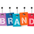 http://www.grouphigh.com/blog/how-brands-are-powering-opt-in-influencer-networks/