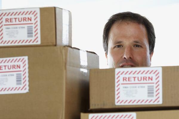 http://www.businessnewsdaily.com/images/i/000/003/447/original/return-packages.jpg?1356717833