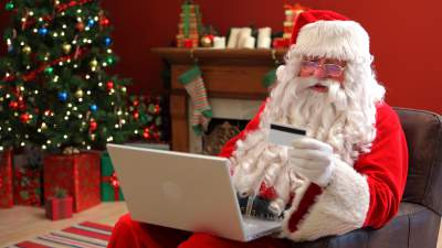 http://searchengineland.com/holiday-planning-local-businesses-5-easy-steps-203856
