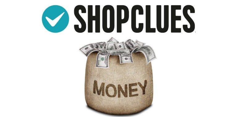 http://knowstartup.com/2016/02/shopclues-bulk-factory/