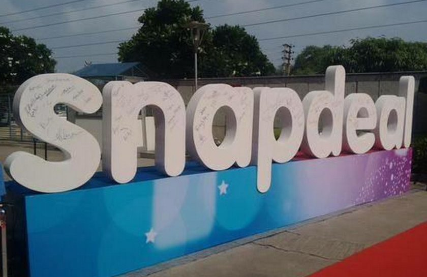 https://www.wedio.in/home/snapdeal-marketing-head-srinivas-murthy-quits/