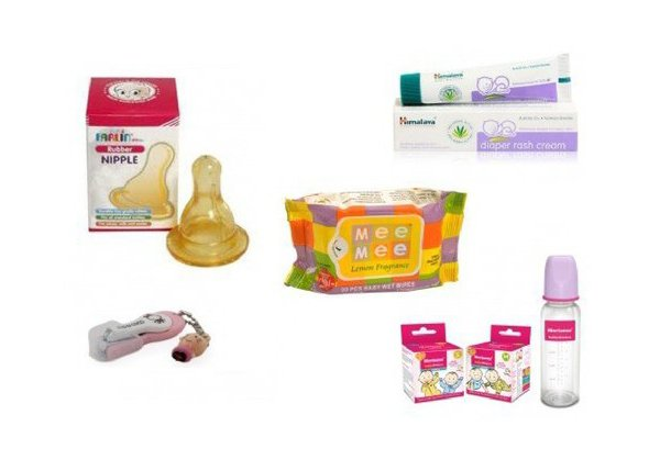 http://freekaamaal.com/deals/pepperfry-now-enjoy-free-shipping-on-all-low-priced-products-trick-revealed/