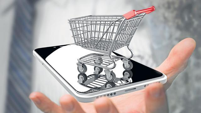 http://www.hindustantimes.com/rf/image_size_640x362/HT/p2/2016/03/31/Pictures/businessman-phone-showing-shopping-cart-with-smart_effd69d6-f6ad-11e5-a25a-3bf9e8f27f9b.jpg