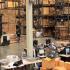 https://d21txek0ttpfbd.cloudfront.net/w/wp-content/uploads/2012/07/la-warehouse.png