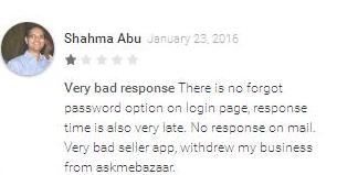 Image 3_AMB Seller Support review