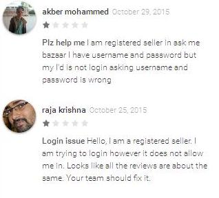 Image 4_AMB Seller Support review4