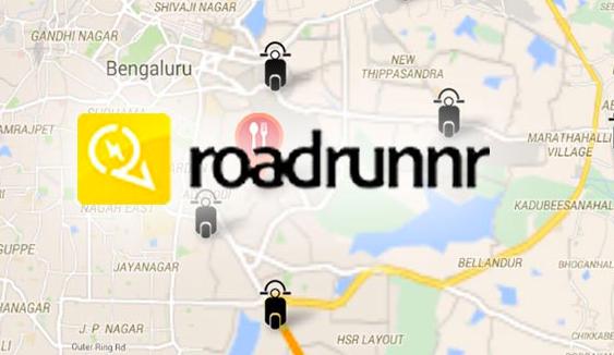 http://www.newskart.com/wp-content/uploads/2015/07/roadrunnr_funing.jpg