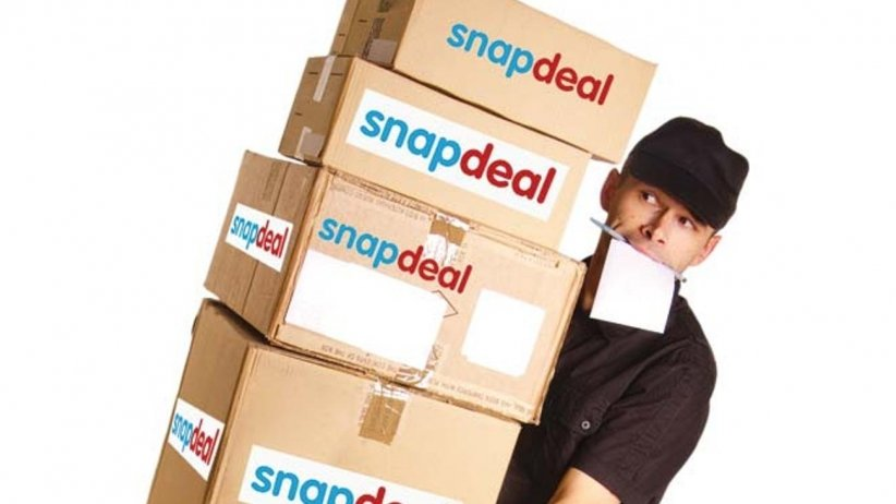 d85760d77cc Snapdeal sellers speak – Incorrect shipping charges eating away earnings