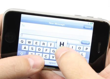 http://imavex.vo.llnwd.net/o18/clients/smekenseducation/images/Voice/texting.jpg