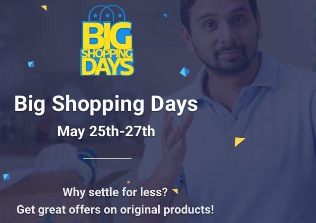 http://www.ohmyrupee.com/wp-content/uploads/2016/05/Flipkart-Big-Shopping-Days-637x450.jpg