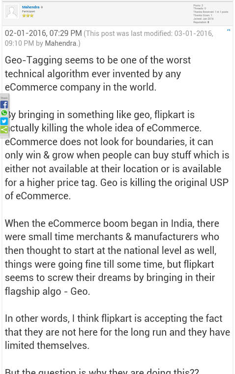 Image 4_Flipkart Geo_Mobile Screenshot