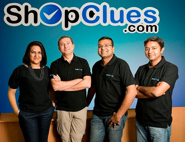 http://yourstory.com//wp-content/uploads/2013/07/The-Team-at-ShopClues.com_1.jpg