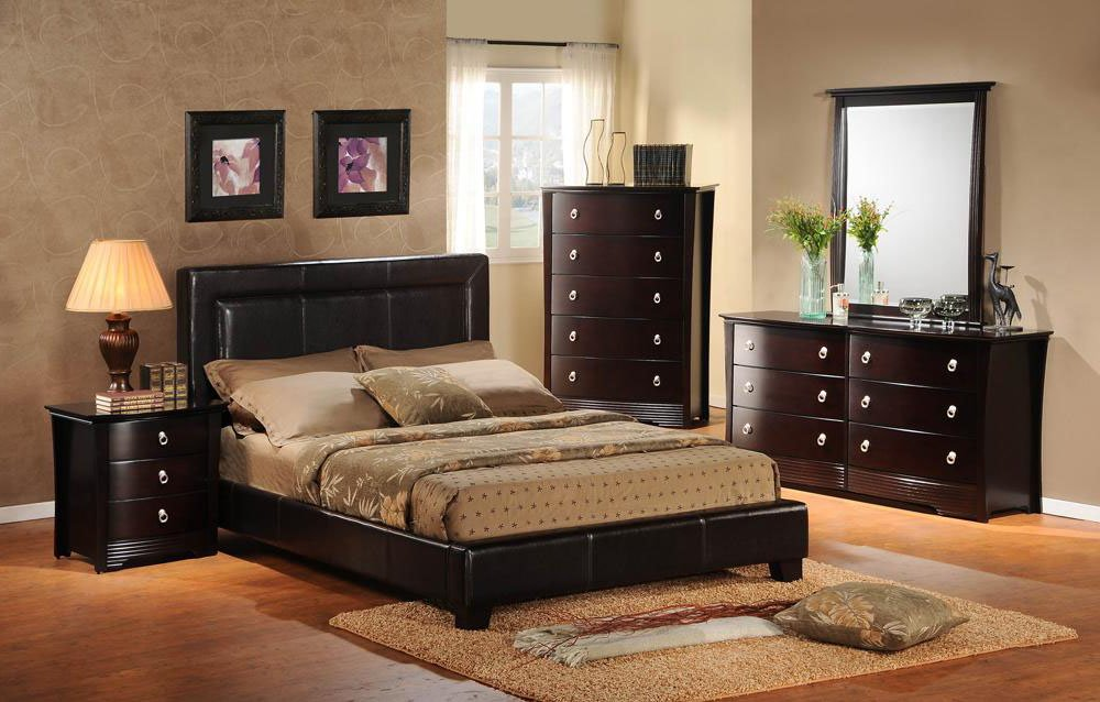 http://realhousely.s3-us-west-2.amazonaws.com/wp-content/uploads/2015/06/amazing-ideas-sofas-for-bedrooms-with-dark-cherry-bedroom-furniture-theme-ideas.jpg