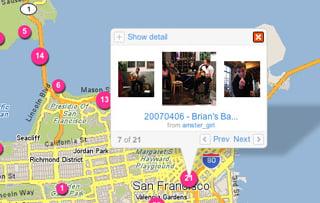 http://media4.popsugar-assets.com/files/users/2/22911/39_2007/maps_1.jpg