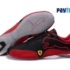 http://www.pumaltd.net/images/puma/Black-Red-Puma-Ferrari-Speed-Cat-Mens-Shoes-314.jpg