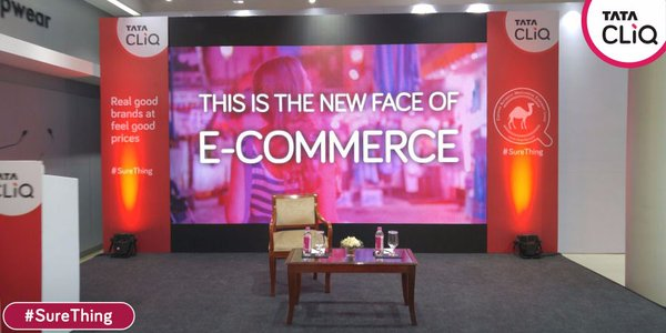 http://pixr8.com/tatacliq-com-first-of-its-kind-phygital-e-commerce-platform-in-india/