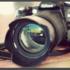 http://panacheschool.com/wp-content/uploads/2015/04/photography.jpg