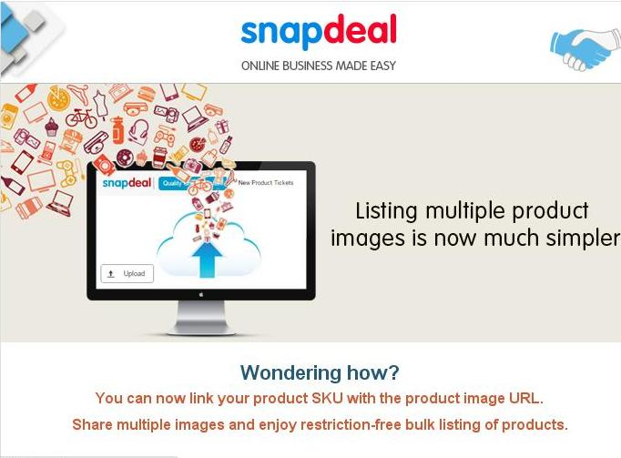 Image 3_Snapdeal Bulk Image Listing