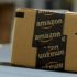http://www.aftvnews.com/wp-content/uploads/2015/06/amazon-small-shipping-box.jpg