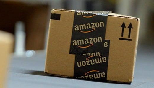 http://www.aftvnews.com/wp-content/uploads/2015/06/amazon-small-shipping-box.jpg