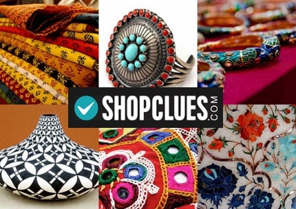 http://www.supportbiz.com/sites/default/files/field/image/indianhandicrafts.jpg