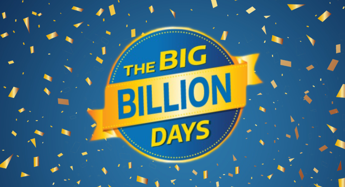 http://mysmartprice.com/blog/wp-content/uploads/2015/10/big-billion-days.png