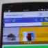 http://trak.in/wp-content/uploads/2015/12/Flipkart-Mobile.jpg