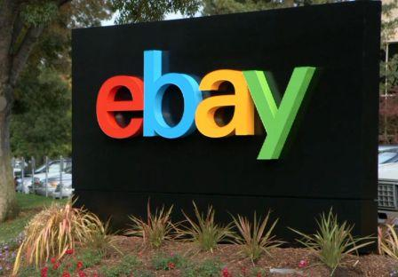https://d.ibtimes.co.uk/en/full/1372298/how-ebay-uses-twitter-smartphones-tablets-snap-shoppers.png