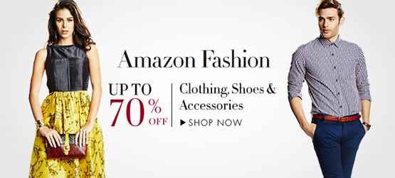 http://www.shopickr.com/wp-content/uploads/2015/06/amazon-india-fashion-sale-70-percent-off-deals-coupons-6-6-2015-555x250.jpg