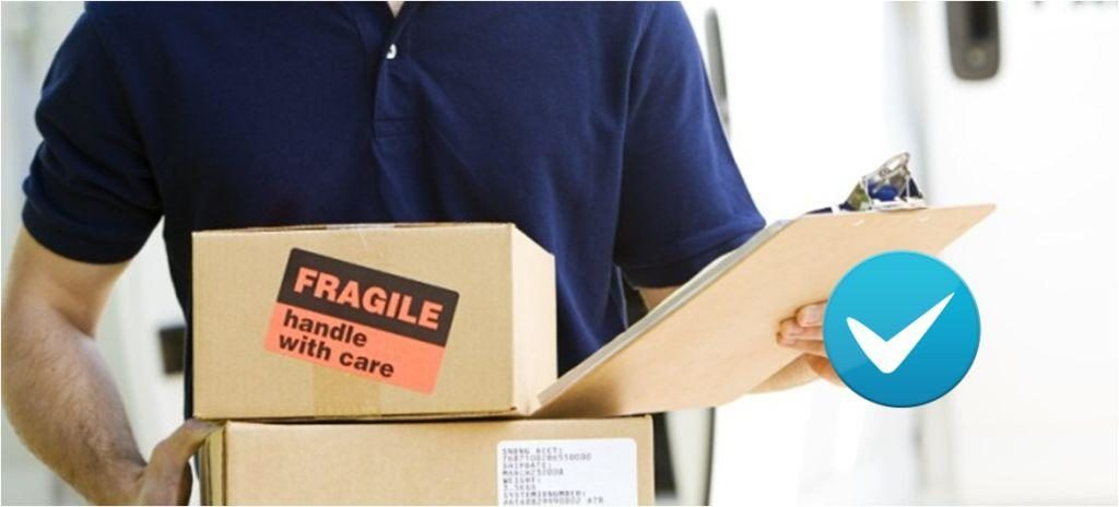 http://idelivery.sg/wp-content/uploads/2015/02/Local-DC-VA-MD-Courier-Services-and-Nationwide-Courier-Capabilities.jpg