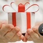 http://info.hktdc.com/buyer-rewards/images/mainphoto02.jpg