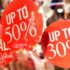 http://blogs-images.forbes.com/michaeljones/files/2015/09/Store-Deep-Discounts-MEDIUM.jpg