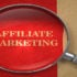 http://marketingland.com/wp-content/ml-loads/2014/08/affiliate-marketing-ss-1920-800x450.jpg