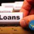 https://cache-blog.credit.com/wp-content/uploads/2012/08/personal-loans-ts-1360x860.jpg