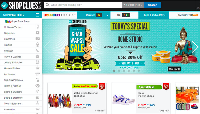 http://images.financialexpress.com/2015/08/Shopclues-l.jpg