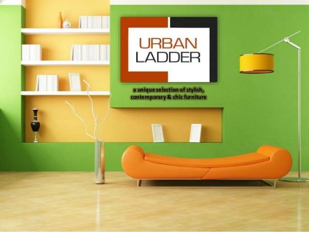 http://image.slidesharecdn.com/1fa3b2b3-b8aa-485b-b3f0-38260432a5af-150515134317-lva1-app6892/95/urban-ladder-1-638.jpg?cb=1431697503