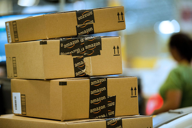 http://therideshareguy.com/wp-content/uploads/2016/01/Why-I-Chose-Delivering-Packages-For-Amazon-Over-Rideshare.jpg