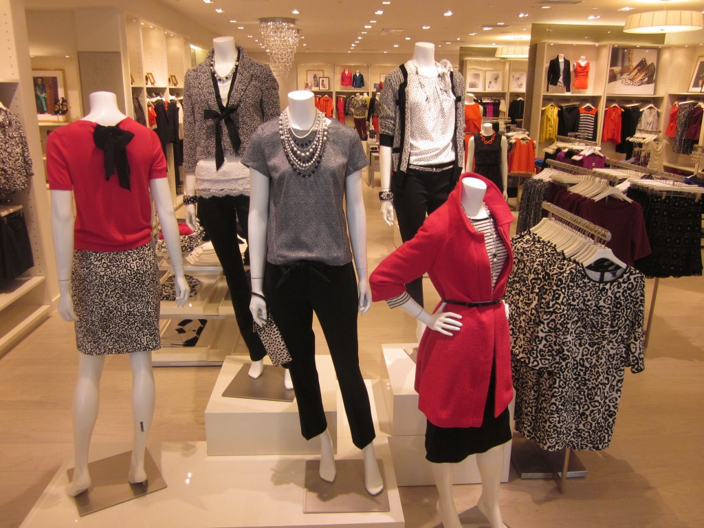 Indian Fashion Stores In Toronto