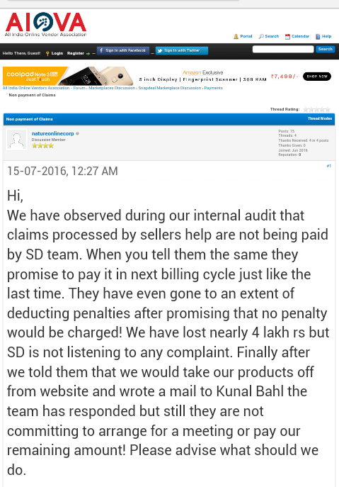 Image 1_Snapdeal seller natureonlinecorp (1)