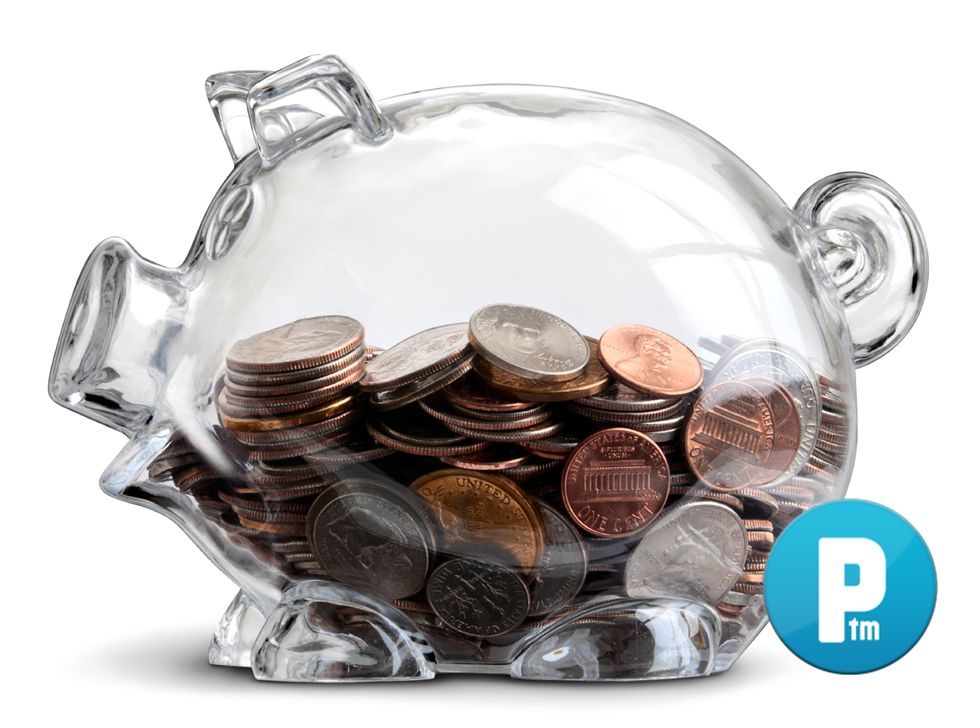http://www.soravjain.com/wp-content/uploads/2013/01/transparent-piggy-bank.png