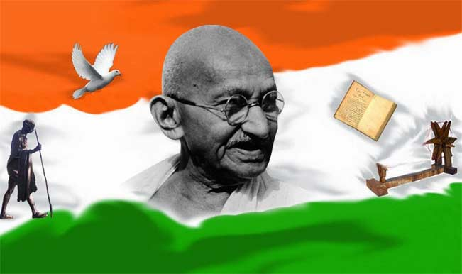 http://newsmahal.com/wp-content/uploads/2015/09/gandhi-with-india-flog.jpg