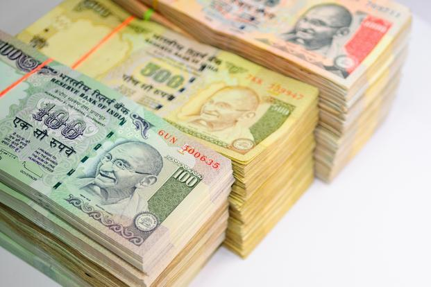 http://www.khabarindia.in/wp-content/uploads/2015/07/rupees.jpg