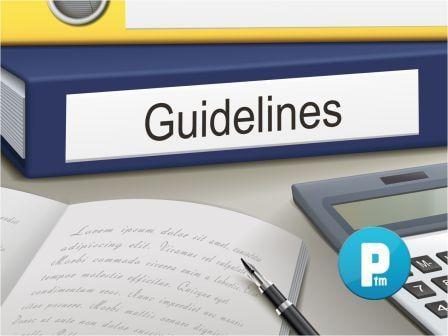 http://cdn.atforum.com/wp-content/uploads/guidelines12.jpg